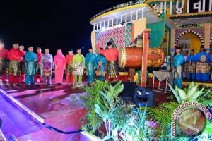 Karimun Targetkan Juara Umum MTQ Provinsi Kepri