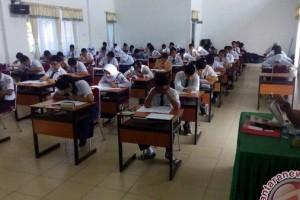 57 Siswa Ikut Seleksi SMA Taruna Nusantara
