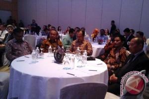 Singapura Berminat Berinvestasi Sektor Pariwisata di Karimun