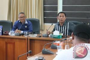 DPRD Karimun Kembali Bantah Wacana Penutupan Perusahaan