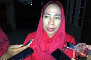 Legislator : Wacana Otonomi Khusus Batam Perlu Dievaluasi