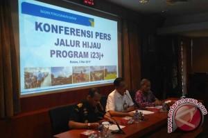 BP Batam: Perusahaan Malaysia Manfaatkan Fasilitas i23j