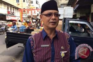 Disperindag Tanjungpinang Siapkan Bazar Murah Ramadhan