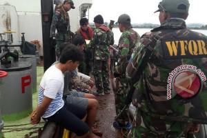 LSM: Pemerintah Kepri Gagal Bendung Penyeludupan Barang