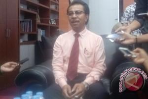 DPRD Kepri Belum Sikapi Wacana Provinsi Batam