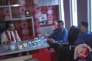 BNN Kepri: Karimun Jalur Utama Penyelundupan Narkoba