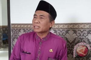 Kankemenag Karimun Perkirakan Awal Ramadhan 27 Mei 2017