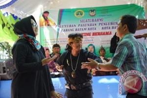 Paguyuban Pasundan Sambut Rencana Festival Multikultural Batam