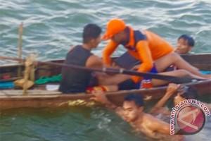 Seorang Anak Tewas Setelah 4 Jam Tenggelam