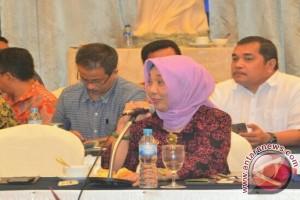 Legislator DPR RI Dukung Lingga Olah Potensi Air