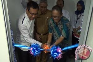 RRI Batam Gelar Dialog Melayu Melawan Hoax