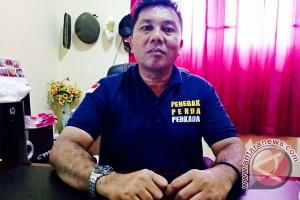 Pengusaha Hiburan Tanjungpinang Diminta Patuhi Aturan Ramadhan