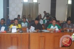 Pulau Siantu Terancam Hilang Akibat Reklamasi KMS