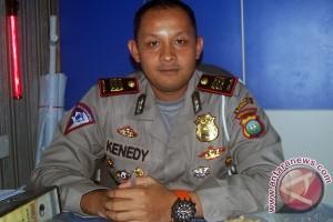Operasi Patuh Satlantas Karimun Terbitkan 735 Tilang