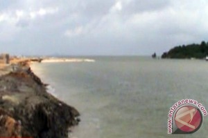 DPRD Pertanyakan Izin Reklamasi Karimun Marine Shipyard