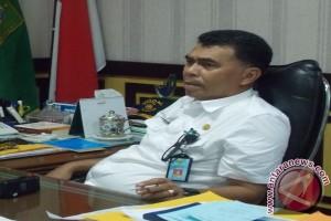Pemda Natuna Siap Jalankan Program Gerbang Dutas