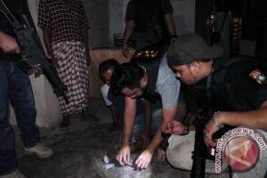 Polisi Batam Gelar Operasi Antisipasi Premanisme Jalanan
