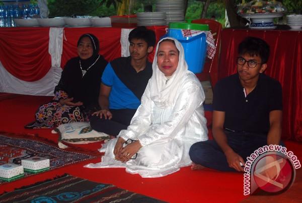 Dwi Ria: Pansus Hak Angket Bukan Memberangus KPK