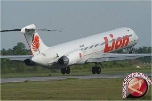 Lion Air Kembali Ajukan Penambahan Tiga Rute