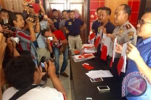 Tiga Kasus Korupsi Tanjungpinang Menunggu Petunjuk Jaksa