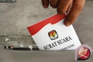 Golkar-Demokrat Sepakat Berkoalisi Hadapi Pilkada Tanjungpinang