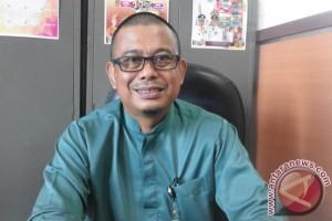 Wisman ke Karimun Didominasi Malaysia dan Singapura