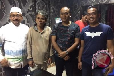 Wali Kota Tanjungpinang Memaafkan Pria Penghina Keluarganya