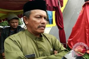 LAM Ajak Masyarakat Kepri Do'akan SMRS Pahlawan Nasional