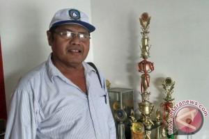 Tomas Senayang Dukung KPU Bentuk 3 Dapil