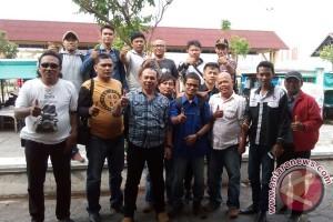 """IWO Karimun Diharapkan Dorong Profesionalisme Wartawan """"Online"""""""