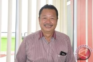 Apindo: Berdayakan Pengusaha Lokal Bangun Kota Baru