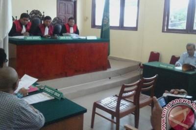 Pengadilan Negeri Karimun Panggil Kembali BNI Life