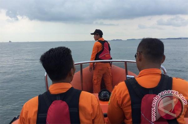 Pencarian ABK De Rong 19 Difokuskan di Batam