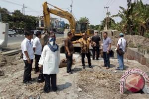 Komisi III DPRD Kepri Kunker ke Jawa Timur