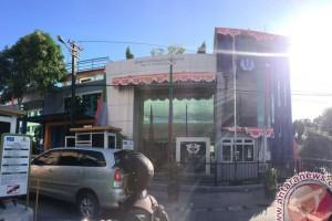 KPPBC Tanjungpinang Bungkam Terkait Penegahan Minuman Keras