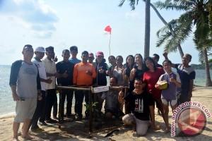 Pulau Benan Butuh ATM Tingkatkan Kunjungan Wisatawan