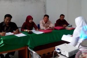 Bahasa Indonesia Perlu Dilestarikan di Daerah Perbatasan
