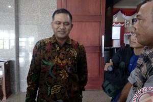 Pernyataan Gubernur Terkait Legalitas Cawagub Dinilai Aneh