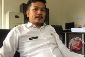 RSUD Bintan Usulkan Dokter Lalai Dinonaktifkan