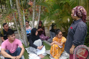 LKBN Antara Angkat Budaya Melayu Melalui Film Pendek