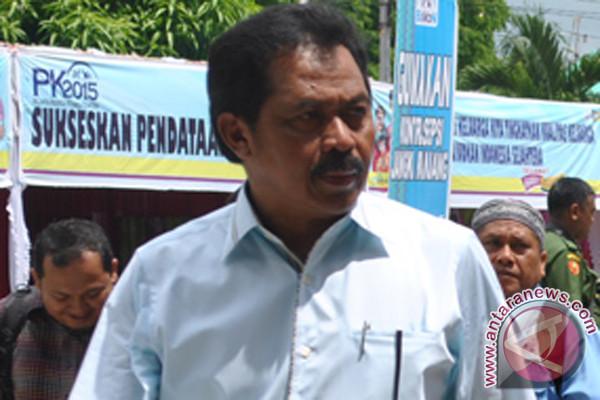 Gubernur Minta IWO Karimun Tepis Berita Bohong