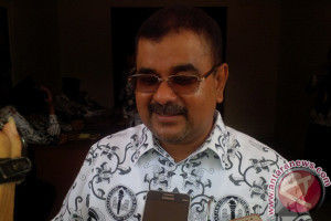 Pemkab Karimun akan Tes Urine Guru