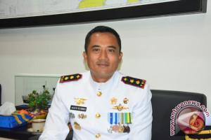 Danlanal Dabosingkep: Prajurit Harus Profesional