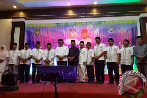 Gubernur Kepri Minta Mubaligh Bentengi Generasi Muda