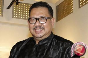 Saiful Hadi Ingin Bentuk Kantor Berita ASEAN