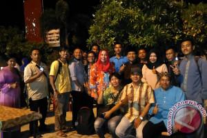 Dwi Ria: Pemerintah Beri Ruang Media Daring
