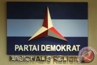 Dua anggota Fraksi Demokrat pindah partai