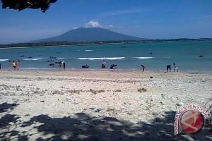 Saatnya wisata Lampung dipromosikan berbasis teknologi
