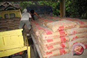 Harga Bahan Bangunan di Lampung Naik