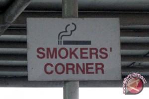 Wacana penaikan harga rokok perlu didukung